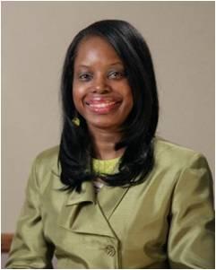 Corinda Rainey-Moore